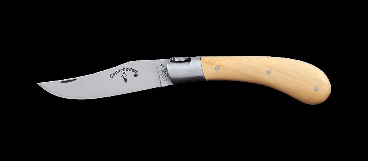 Capuchadou® 10 cm, Buis